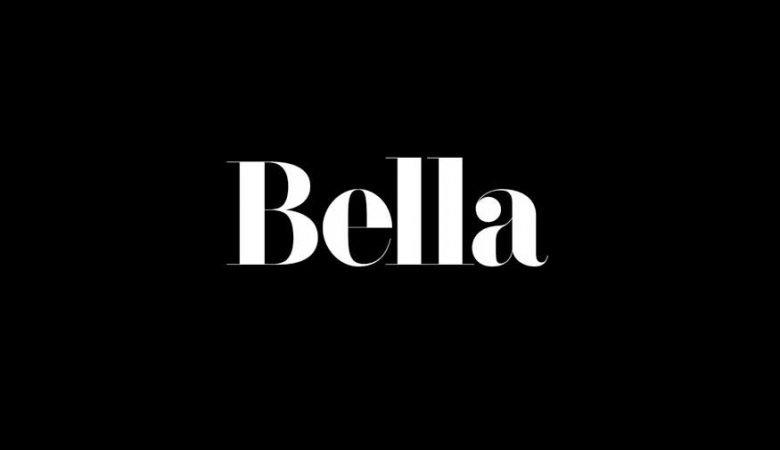 F37 Bella Full Family