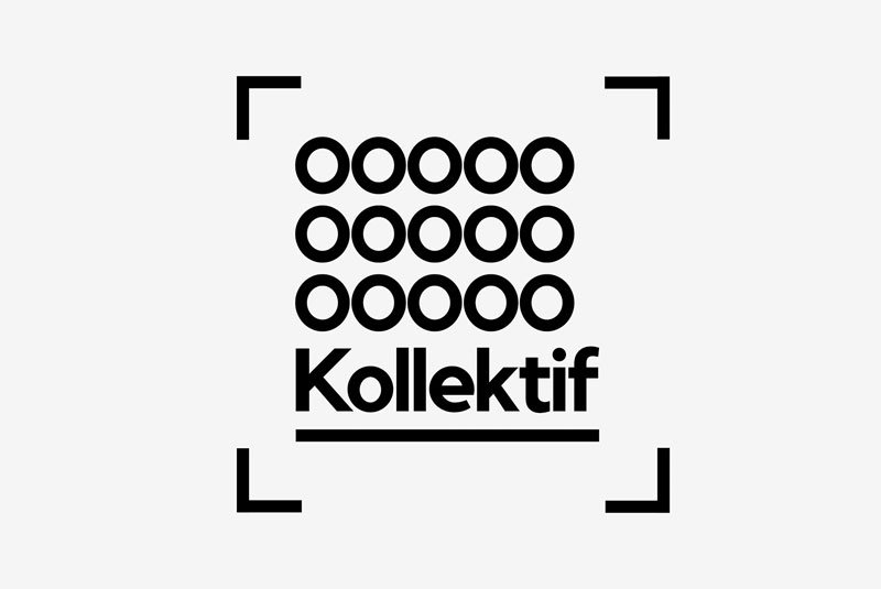 Kollektif Font