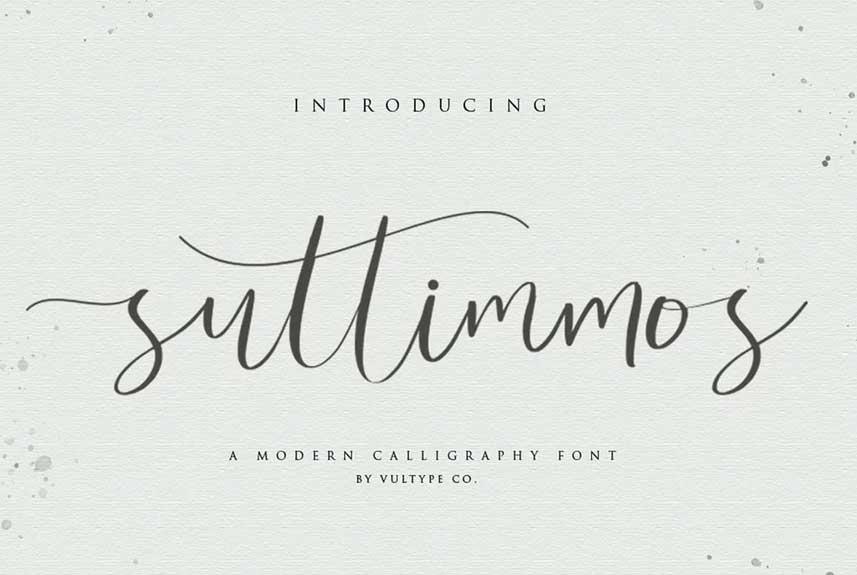 Suttimos Script