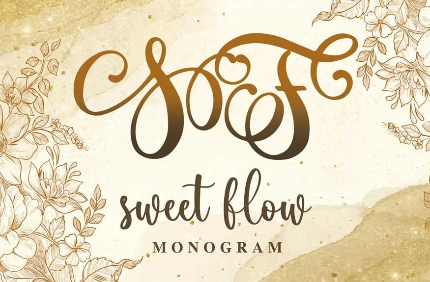 Sweet Flow