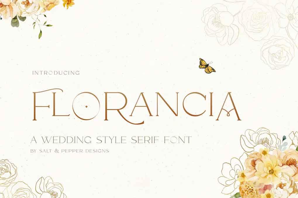 Florancia Font