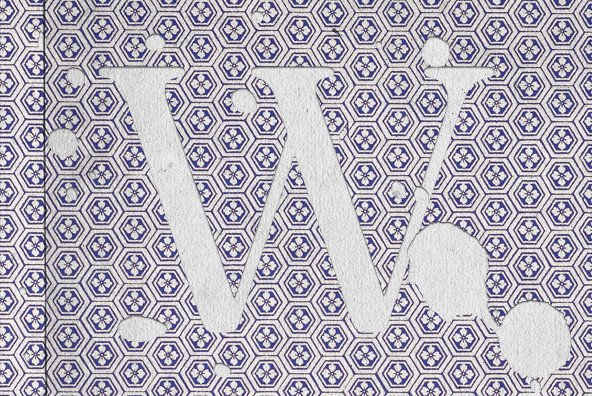 Windsor Font