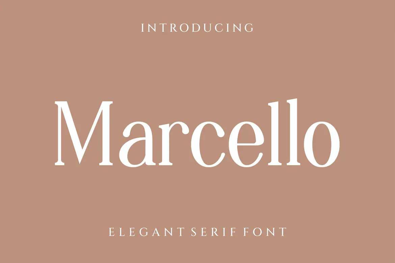 Marcello Font