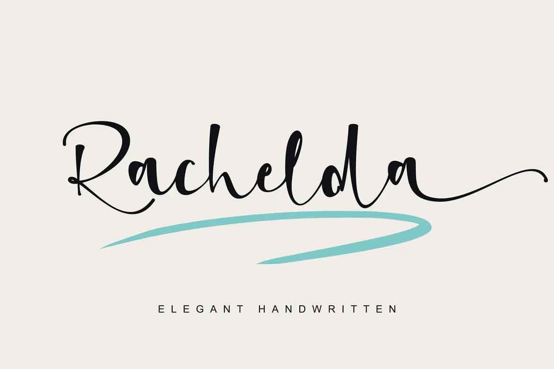 Rachelda Font