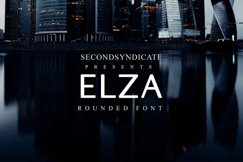 Elza Font