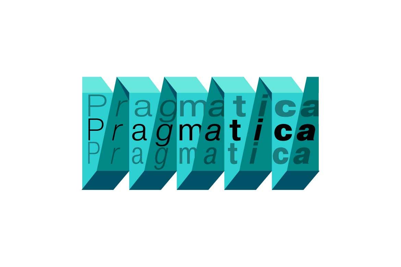 Pragmatica Font Family