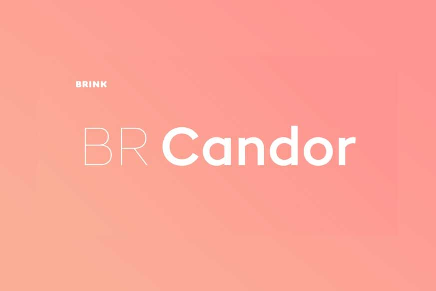 BR Candor Complete Family