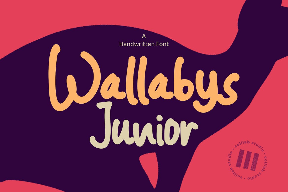 Wallabys Junior